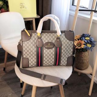 グッチ(Gucci)の手提げ袋☏✓☏✓(トートバッグ)