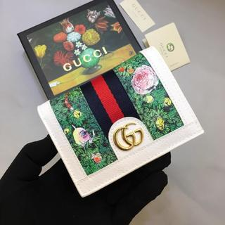 グッチ(Gucci)の♪♪♪(*^o^*)GG(*^o^*)(財布)