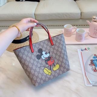 グッチ(Gucci)の手提げ袋★☆★☆(トートバッグ)