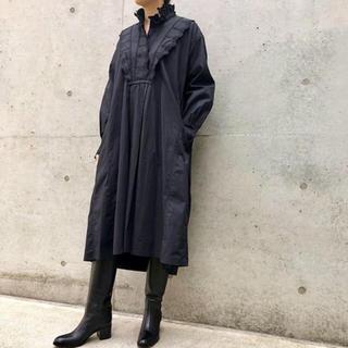 【6/1まで ロコ様お取置き】isabel maran cotton dress