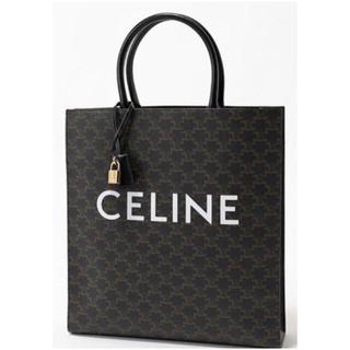 celine - 【激レア】CELINE トートバッグ