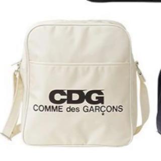 コムデギャルソン(COMME des GARCONS)のCDG ショルダーバッグ 2日間限定値下げ(その他)