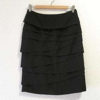 ディノス(dinos)の★DAMA ディノス★ダーマコレクション スカート (ひざ丈スカート)