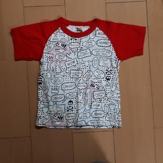 MPS - Tシャツ