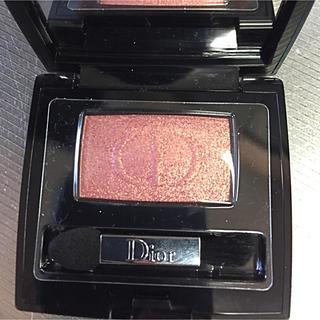 Dior - ディオール ショウ モノ グロス 764 FUSION