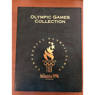 ZIPPO - ZIPPO Olympic games collection