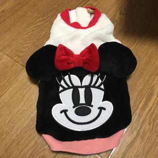ディズニー(Disney)の犬用 服(ペット服/アクセサリー)