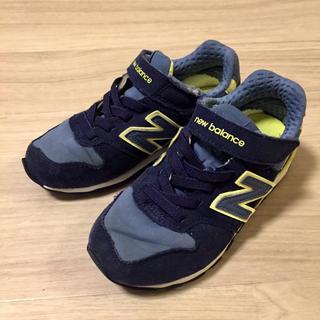 New Balance - ニューバランス996   17.5㎝
