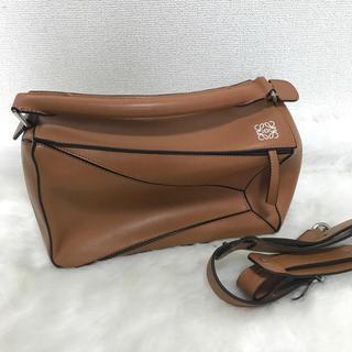 ハンドバッグ 鞄 レザー かばん レディース ブラウン 茶色 ショルダーバッグ(ショルダーバッグ)