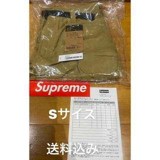 Supreme - (込) Supreme North Face Belted Cargo Pant