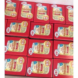 明治 - 明治ほほえみ らくらくミルク缶60缶