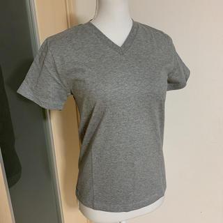 ワンウェイ(one*way)のTシャツ トップス STYLEBASIC moussy MURUA AZUL(Tシャツ(半袖/袖なし))