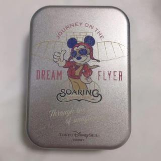 ディズニー(Disney)の訳あり ミッキー 飴 お菓子(菓子/デザート)