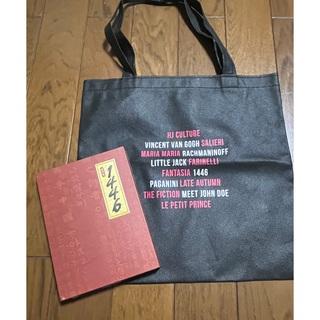 韓国ミュージカル1446 OST CD3枚映像1枚 (映画音楽)