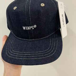 W)taps - 19ss WTAPSペア野球帽