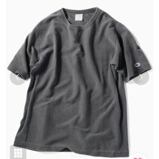 チャンピオン(Champion)の別注Tシャツ/SHIPS(Tシャツ/カットソー(半袖/袖なし))