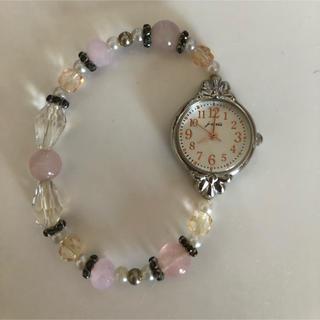 プロポーションボディドレッシング(PROPORTION BODY DRESSING)の腕時計(腕時計)