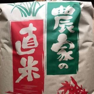 【新米】生活応援コシヒカリブレンド  白米約10㎏(米/穀物)