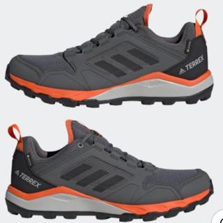アディダス(adidas)のアディダス ゴアテック スニーカーテレックス TERREX GORE-TEX(スニーカー)