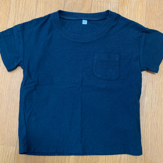 ムジルシリョウヒン(MUJI (無印良品))の子供服 90センチ 詰め合わせ(Tシャツ/カットソー)