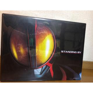 バンダイ(BANDAI)のCSM コンプリートセレクション ファイズドライバー 仮面ライダー555(特撮)