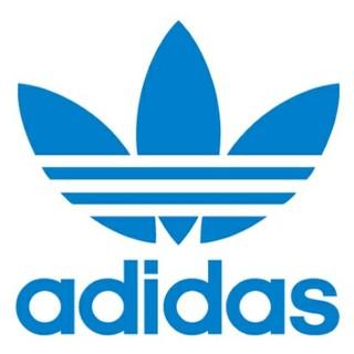 アディダス(adidas)のアディダスオリジナルス レディース スリーストライプ ショートパンツ ブラック(ショートパンツ)
