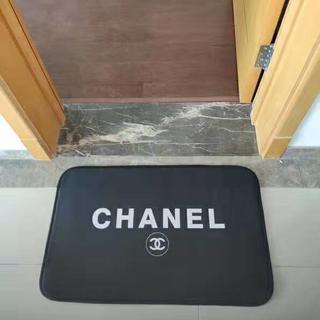 人気 洗える 玄関マット