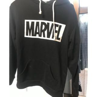 マーベル(MARVEL)のMARVEL(キャラクターグッズ)
