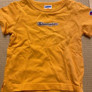 Champion - チャンピオンTシャツ