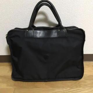 フェリージ(Felisi)のフェリージ(ferisi) 1993/DS ビジネスバッグ ブラック(ビジネスバッグ)