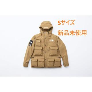 Supreme The North Face Cargo Jacket S