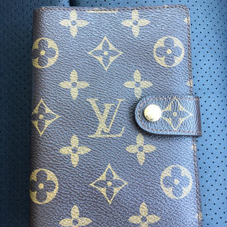 LOUIS VUITTON - ルイヴィトン  LOUIS VUITTON