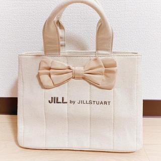 JILL by JILLSTUART - JILLbyJILLSTUART バッグ
