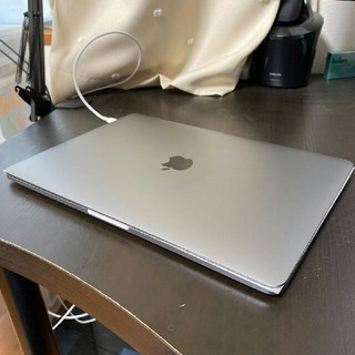 Mac (Apple) - MacBook Pro 13-inch, 2016, Touchbar