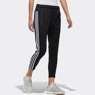 アディダス(adidas)のアディダス パンツ レディース(その他)