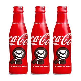 アベイシングエイプ(A BATHING APE)のBape X Coca Cola(その他)