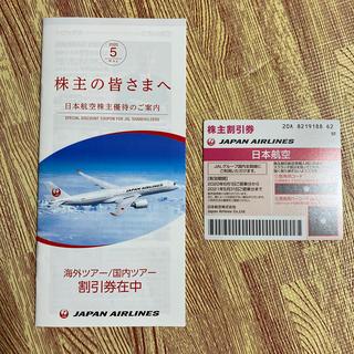 ジャル(ニホンコウクウ)(JAL(日本航空))の日本航空(旅行用品)