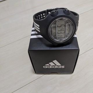 アディダス(adidas)のアディダス★サッカー審判用腕時計(その他)