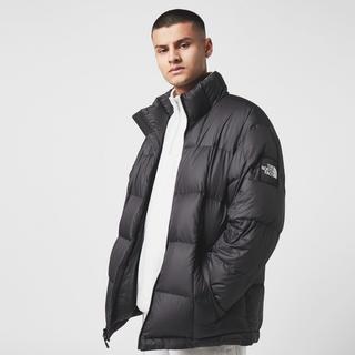 ザノースフェイス(THE NORTH FACE)のTHE NORTHFACE Lhotse Down jacket Lsize(ダウンジャケット)