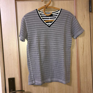 アトリエサブ(ATELIER SAB)のSALE!メンズ  トップス(Tシャツ/カットソー(半袖/袖なし))