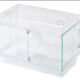 グラスハーモニー450(かご/ケージ)