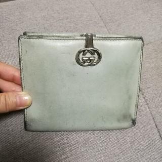 グッチ(Gucci)のグッチ 財布(財布)