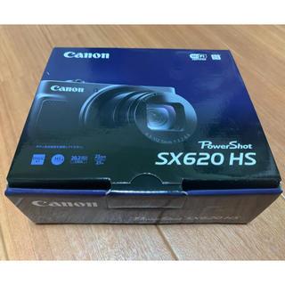 Canon - キヤノン Canon PowerShot SX620 HS