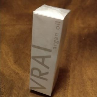フラゴナール(Fragonard)の【新品】フラゴナール アルガンオイル100% 125ml 送料込 日本未上陸 (オイル/美容液)