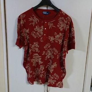 ポロラルフローレン(POLO RALPH LAUREN)のRALPH LAUREN Tシャツ (Tシャツ/カットソー(半袖/袖なし))