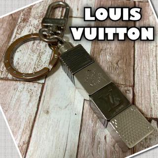 LOUIS VUITTON - 送料込 ルイヴィトン キーリング キーホルダー