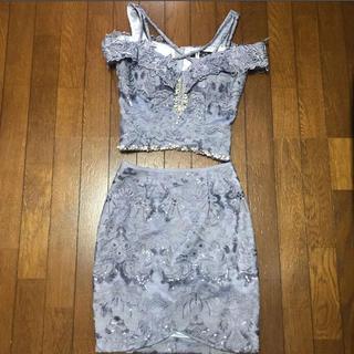 ROBE - ナイトドレス