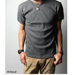 アヴィレックス(AVIREX)のAVIREX ヘインズ デイリー Tシャツ セット合計7枚(Tシャツ/カットソー(半袖/袖なし))