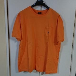 ポロラルフローレン(POLO RALPH LAUREN)のRALPH LAUREN Tシャツ(Tシャツ/カットソー(半袖/袖なし))