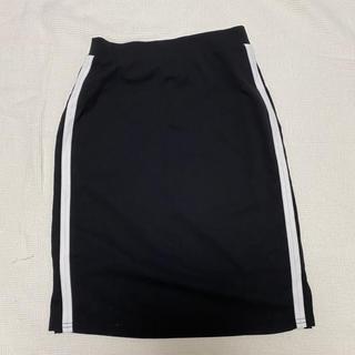 アナップラティーナ(ANAP Latina)の【Latina】スカート(ひざ丈スカート)